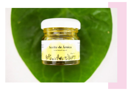 aceite-arnica